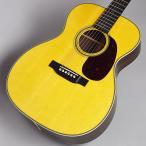 Martin マーチン 000-28EC/Eric Clapton アコースティックギター 〔エリック・クラプトン・シグネイチャーモデル〕 〔福岡イムズ店〕 〔傷あり特価〕