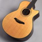FURCH フォルヒ G23-SRCT アコースティックギター(フォークギター) 〔福岡イムズ店〕 〔現物画像〕