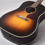 Gibson ギブソン アコースティックギター J-45 Standard 2017/Vintage Sunburst (S/N:11097040) エレアコ 〔2017年モデル〕 〔福岡イムズ店〕