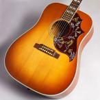 Gibson ギブソン ハミングバード Hummingbird Standard 2016/HCS アコースティックギター(エレアコ) 〔2016年モデル〕 〔福岡イムズ店〕 〔クリアランス特価〕