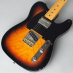 Fender Mexico フェンダー TAXMAN TELECASTER/3TS エレキギター 〔テレキャスター〕 〔ビビット南船橋店〕 〔限定特価〕