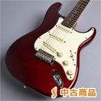 Fender Custom shop フェンダー Classic Player Stratocaster Candy Apple Red ストラトキャスター 〔新宿PePe店〕 〔中古〕