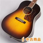 Gibson ギブソン アコースティックギター Advanced Jumbo (アドバンスドジャンボ) 〔福岡イムズ店〕 〔2002年製/中古〕