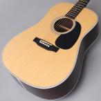 Martin マーチン D-28 アコースティックギター 〔限定特価〕 〔未展示〕