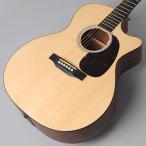 Martin マーチン GPCPA4 エレアコギター 〔限定特価〕 〔未展示〕