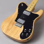 Fender フェンダー テレキャスター デラックス American Professional Telecaster Deluxe Shawbucker(Natural/Maple) 〔福岡イムズ店〕