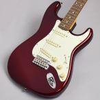 Fender フェンダー ストラトキャスター Japan Exclusive Classic 60s Strat/Old Candy Apple Red 〔ジャパン エクスクルーシブ〕 〔福岡イムズ店〕
