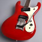 mosrite モズライト Super Excellent / Ferrari Red エレキギター 〔限定特価〕