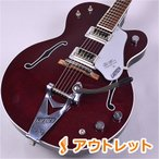 GRETSCH グレッチ G6119-1962HT Chet Atkins Tennessee Rose WN エレキギター S/N JT15113633 〔りんくうプレミアムアウトレット店〕 〔アウトレット〕