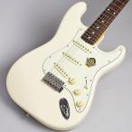 Fender フェンダー ストラトキャスター Japan Exclusive Classic 60s Strat Texas Special/Vintage White 〔ジャパン エクスクルーシブ〕 〔福岡イムズ店〕