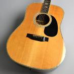 K.Yairi Kヤイリ 1975 YW-800 アコースティックギター〔中古〕〔1975年製〕 〔新宿PePe店〕