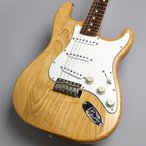Fender フェンダー Mexico Classic Series 70s Stratocaster ストラトキャスター ギター〔中古〕 〔新宿PePe店〕
