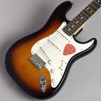 Fender フェンダー ストラトキャスター American Special Stratocaster(2-Color Sunburst/Rosewood) 〔アメリカン・スペシャル〕 〔福岡イムズ店〕