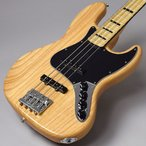 Fender �ե������ Deluxe Active Jazz Bass(Natural/Maple) ���쥭�١���(�ǥ�å����������ƥ��֡����㥺�١���) ��ʡ�����ॺŹ��