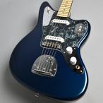 Psychederhythm サイケデリズム Cheetah Phantom Blue Metallic ジャガータイプ ギター 〔新宿PePe店〕