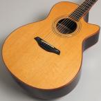 FURCH フォルヒ G26-CRCT LTD アコースティックギター 〔イオンモール幕張新都心店〕 〔島村楽器限定モデル〕