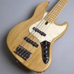 Sire �������� Marcus Miller V7 5ST Swamp Ash / Natural ���㥺�١��������� �̥����ƥ���5���͡�̤Ÿ����/��ʪ������