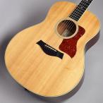 Taylor テイラー 518e ES2 アコースティックギター(エレアコギター) 〔福岡イムズ店〕 〔2014年製/中古〕