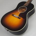 Gibson ギブソン L-00 STANDARD Vintage Sunburst(s/n:10667052) エレアコギター 〔イオンモール幕張新都心店〕