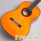 ARANJUEZ アランフェス 710F/650mm 松 フラメンコギター 〔松岡〕 〔ビビット南船橋店〕 〔アウトレット〕〔現物画像〕