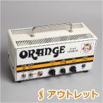 ORANGE オレンジ TINY TERROR 15 ギターアンプヘッド 〔ビビット南船橋店〕 〔アウトレット〕〔現物画像〕