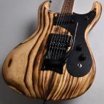 ショッピングBURNER mosrite モズライト Super Excellent Burner Ash Limited エレキギター 〔新宿PePe店〕〔限定生産モデル〕