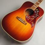 Gibson ギブソン ハミングバード Hummingbird Vintage(s/n:12427078) 〔イオンモール幕張新都心店〕〔長期展示特価〕〔現物画像〕