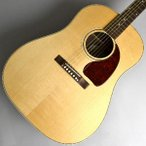 Gibson ギブソン J-15 Dreadnought/Antique Natural(s/n:13617035) エレアコギター 〔イオンモール幕張新都心店〕〔現物画像〕