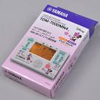 YAMAHA ヤマハ TDM-700DMN4 ミニーマウス ディズニーチューナーメトロノーム〔りんくうプレミアムアウトレット店〕〔新品〕