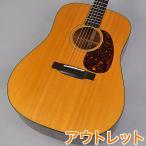 Martin マーチン D-18 standard アコースティックギター D18スタンダード〔りんくうプレミアムアウトレット店〕〔アウトレット〕