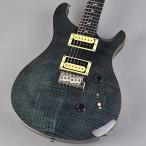 PRS ポールリードスミス(Paul Reed Smith) SE Custom24 N Gray Black S/N:T08691 SE カスタム24 GB〔未展示品・専任担当者による調整つき〕