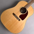 Gibson ギブソン J-15 Dreadnought/Antique Natural (s/n:10668038) エレアコギター J15〔イオンモール幕張新都心店〕〔現物画像〕
