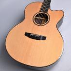 ASTURIAS アストリアス GRAND SOLO CR グランソロCR アコースティックギター 〔新宿PePe店〕〔国産〕