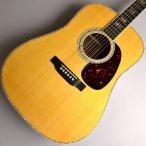 Martin マーチン D-41 Standard (s/n:2189254) アコースティックギター D41〔イオンモール幕張新都心店〕