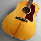 Gibson ギブソン Custom Shop 1959 J50 Thermally Aged Sitka Top アコースティックギター 〔新宿PePe店〕