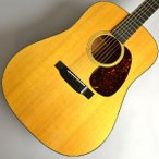 Martin マーチン D-18 Standard ♯2054007 アコースティックギター 〔イオンモール幕張新都心店〕〔新品特価〕