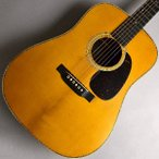 Martin マーチン D-28 AUTHENTIC 1937 Aged ♯2220640 アコースティックギター 〔イオンモール幕張新都心店〕〔長期店頭展示品特別価格〕