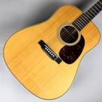 Martin マーチン HD28V ♯2120280 アコースティックギター 〔錦糸町パルコ店〕