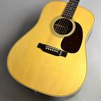 Martin マーチン D-28 Standard w/Fishman エレアコギター 〔新宿PePe店〕