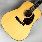 Martin マーチン D-18 Standard ♯2200031 アコースティックギター 〔錦糸町パルコ店〕