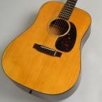 Martin マーチン D-18 1967年製 アコースティックギター/ヴィンテージ 米国買付商品〔ビビット南船橋店〕〔中古品〕