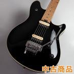 PEAVEY ピーヴィー Wolfgang/Black エレキギター 〔新宿PePe店〕〔中古〕