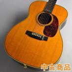Martin マーチン 000-28EC#992322 アコースティックギター/エリック・クラプトン 2003年製〔新宿PePe店〕〔中古〕