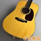 Martin マーチン D-28 MARQUIS #1913509 アコースティックギター 2014年製〔新宿PePe店〕〔中古〕