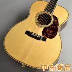 Martin マーチン 000-42 authentic 1939 アコースティックギター 2016年製〔新宿PePe店〕〔美品中古〕
