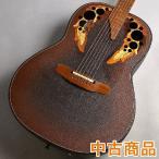 Ovation オベーション Adamas ?U 1681-9 エレアコギター アダマス2〔新宿PePe店〕〔中古〕