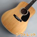 Martin マーチン D-28 John Lennon アコースティックギター ジョンレノン〔ビビット南船橋店〕〔アウトレット〕〔現物画像〕