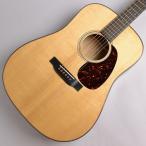 Martin マーチン D-18 Modern Deluxe ♯2314192 アコースティックギター D18〔イオンモール幕張新都心店〕