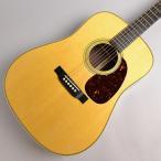 Martin マーチン HD-28 Standard ♯2328097 アコースティックギター HD28〔イオンモール幕張新都心店〕〔1本限りの限定特価〕