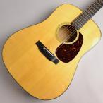 Martin マーチン D-18 Standard ♯2332733 アコースティックギター D18〔イオンモール幕張新都心店〕〔1本限りの特別価格〕